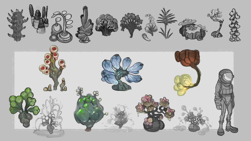 Acid Plant sketches 1.jpg