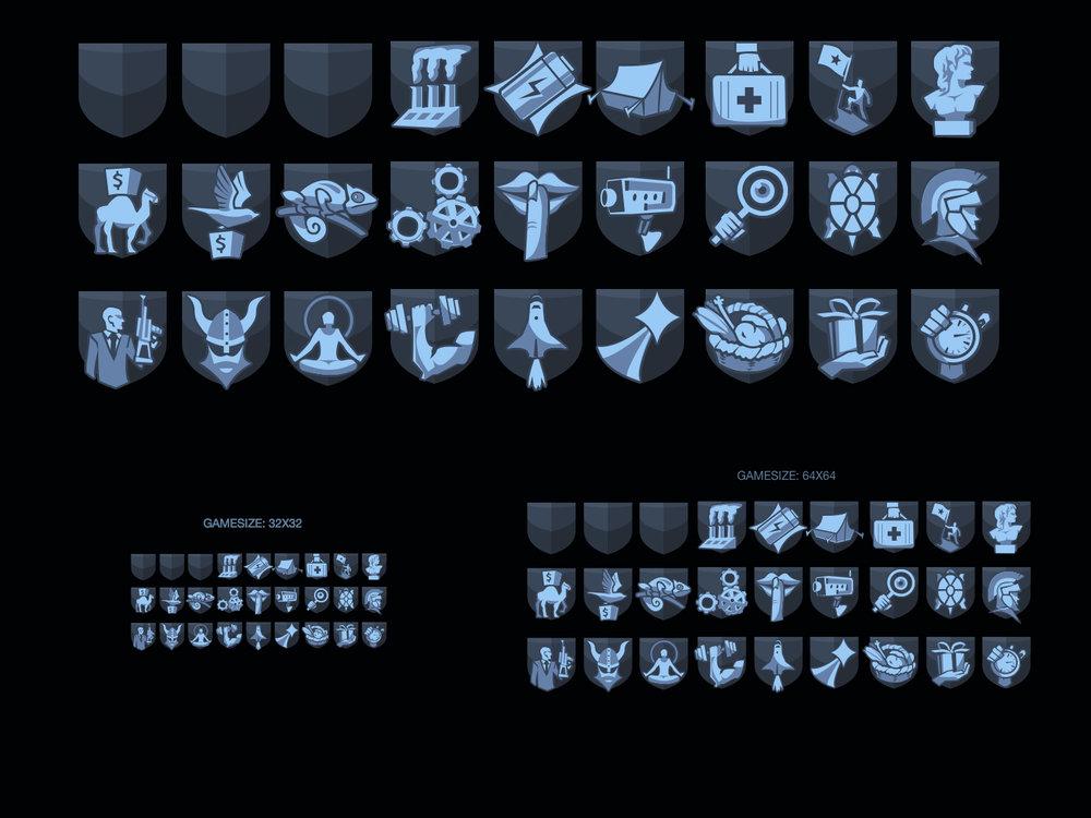 Trait Icons.jpg