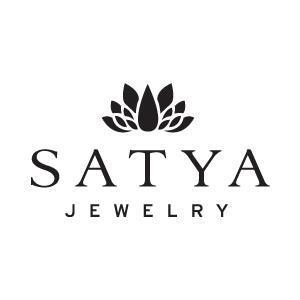 Satya Jewelry.jpg