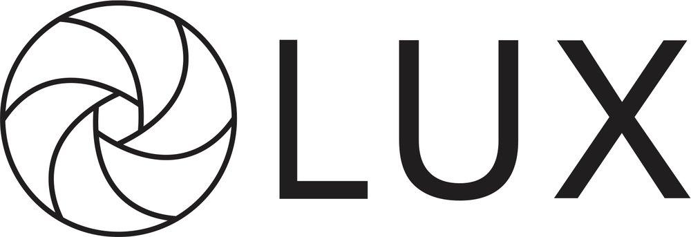 LUX logo horizontal black.jpg