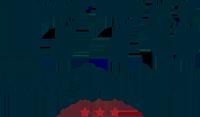 1776-logo.png