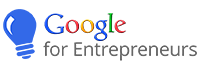 Google-for-Entrepreneurs-logo.png