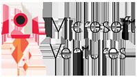 Microsoft-Ventures-logo.png