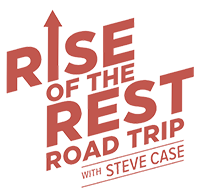 rise-rest-logo.png