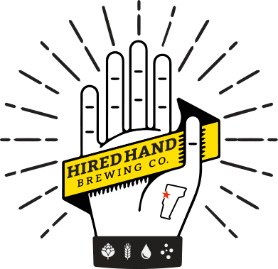 Hired Hand Brewing Co. | Vermont Brewery | Farm to table beer and food | Vermont Craft Beer | Vergennes Vermont Taproom