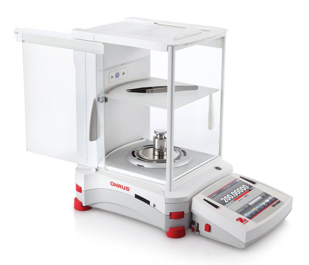 Explorer-Semi-Micro-Balance-USP1.jpg
