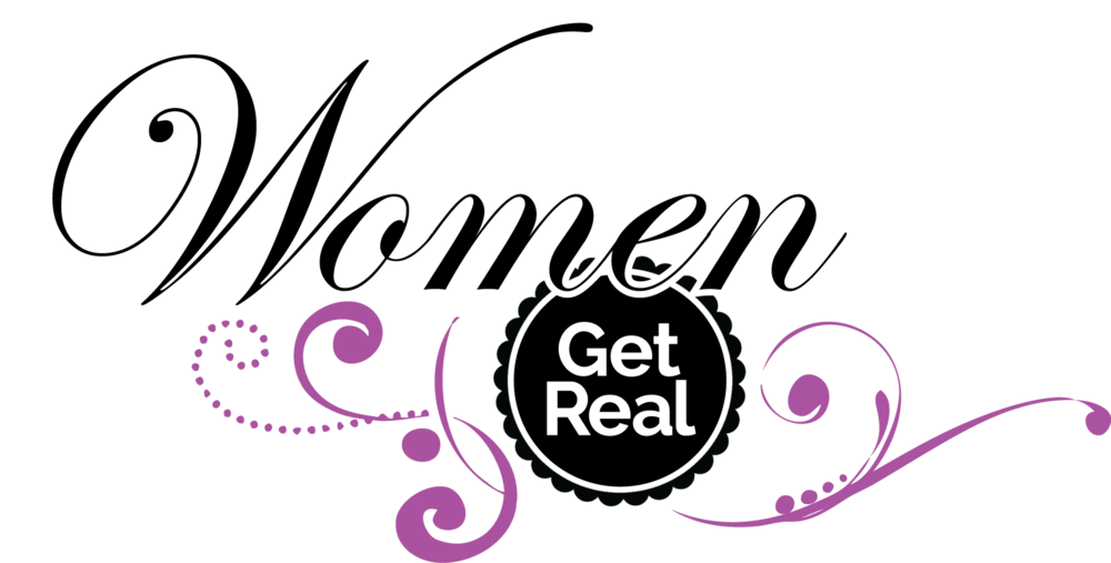 WomenGetReal_logo.png