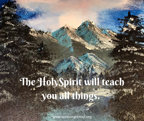 The HolySpirit ...will teach you all things. - John 14_26.png