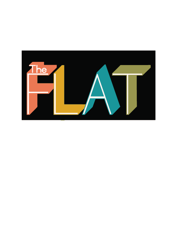 TheFlatcolor.png
