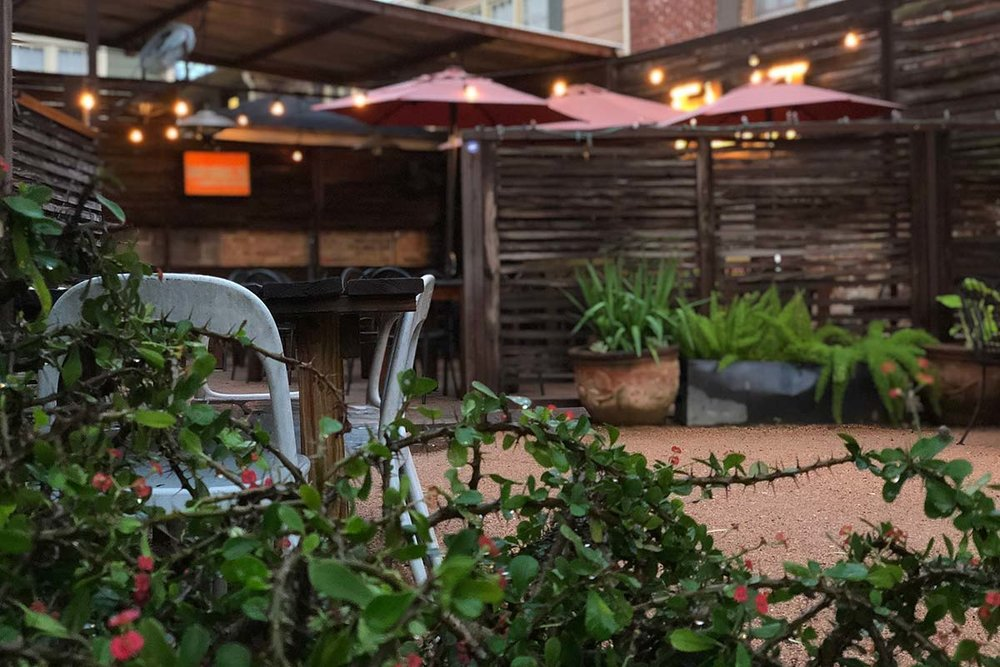 events_venue_houston_the_flat_006.jpg