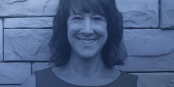 Sophie Lessard, Consultante en recrutement
