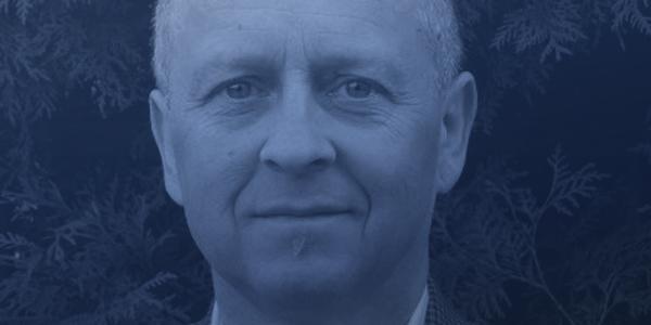 André Lelièvre, Consultant en mobilité internationale