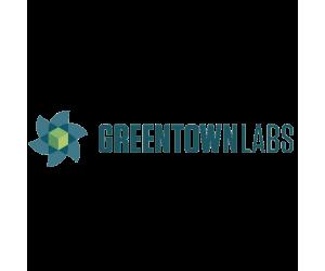 greentown labs logo.png