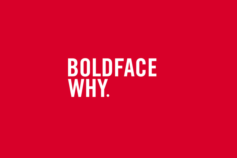 UG_boldfacewhy.jpg