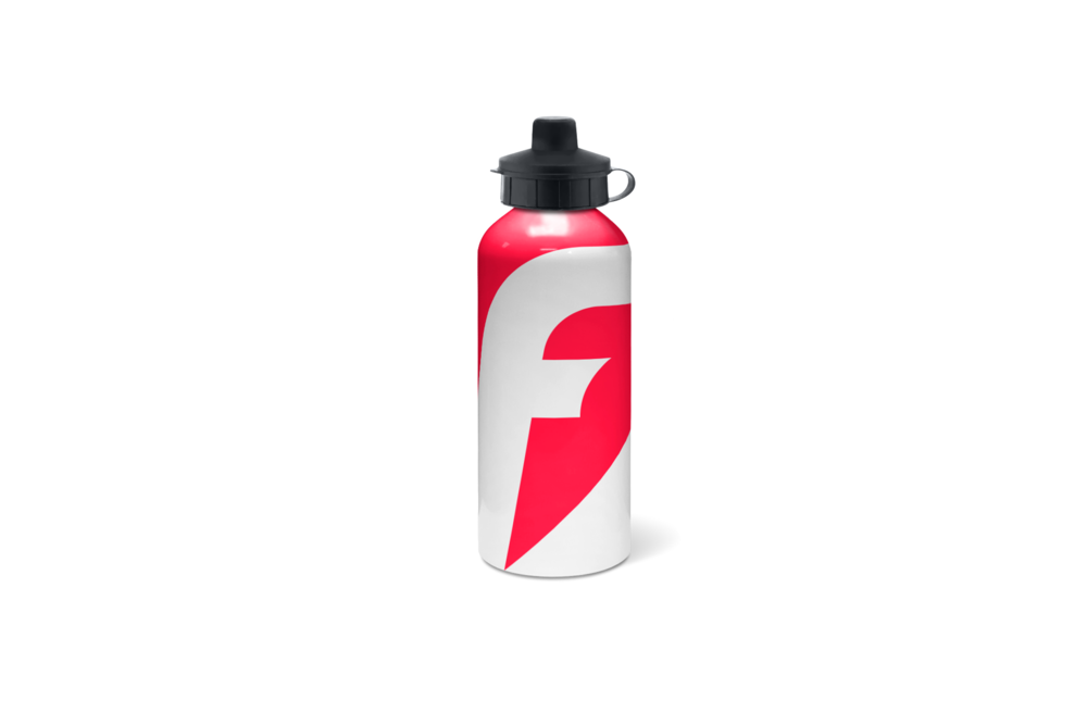 Get Fit_Water Bottle.png