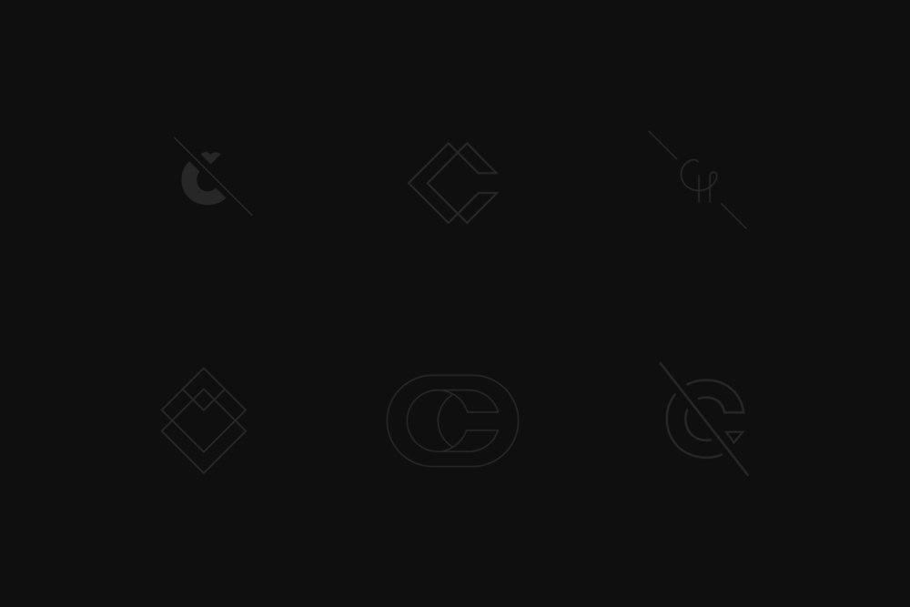 CC-logo-exploration.png