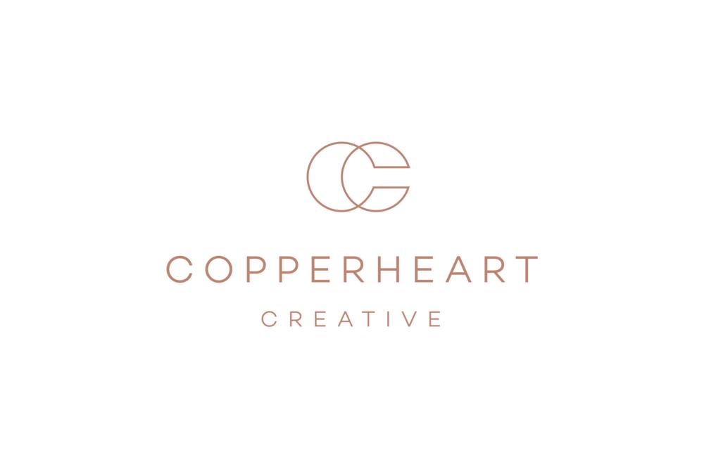 CC-logo-02.png