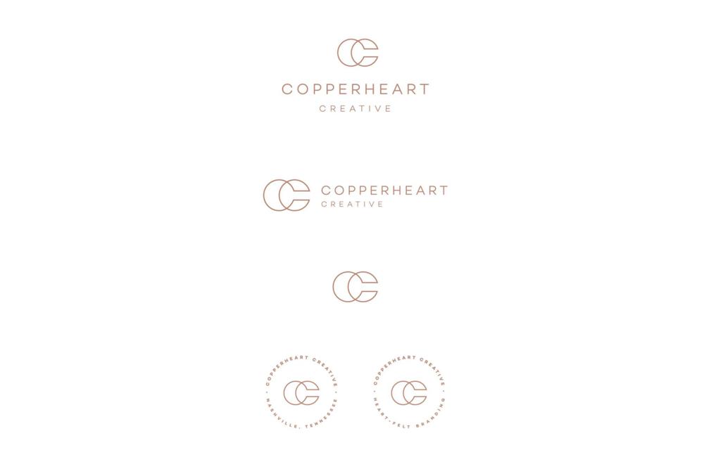 CC-logo-03.png