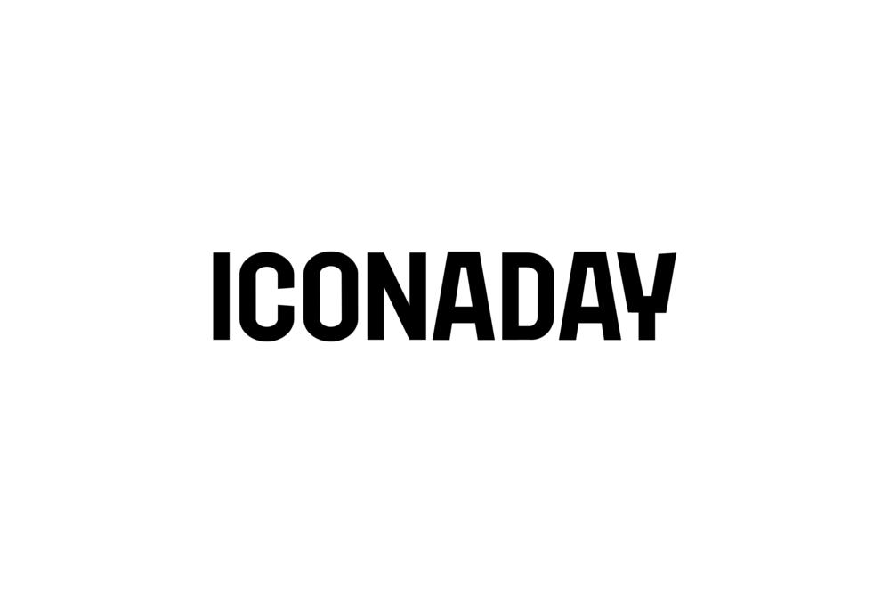 Samuel Lee Miller_Portfolio_Iconaday_Logotype.png