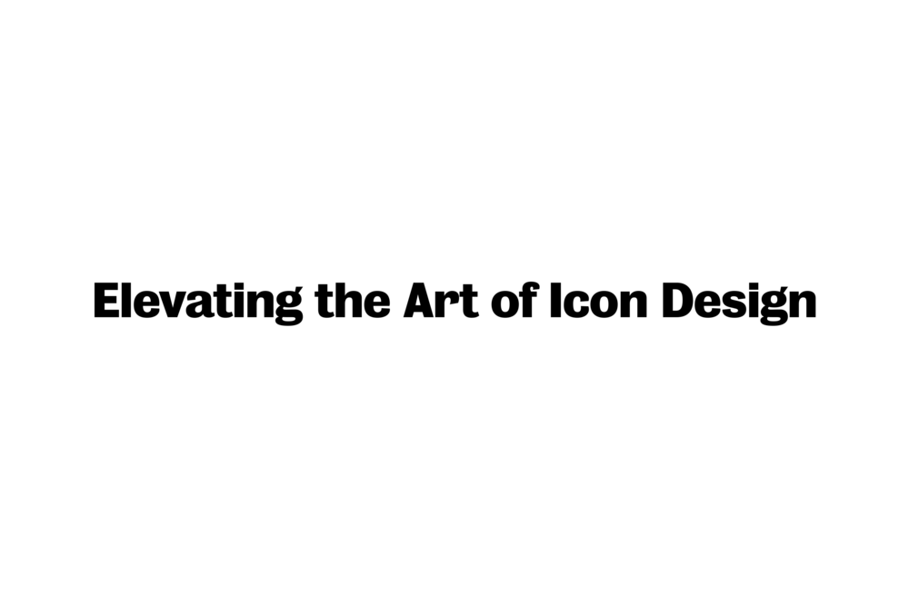 Samuel Lee Miller_Portfolio_Iconaday_Typography.png