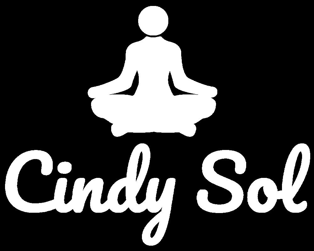 Cindy Sol-logo-white.png