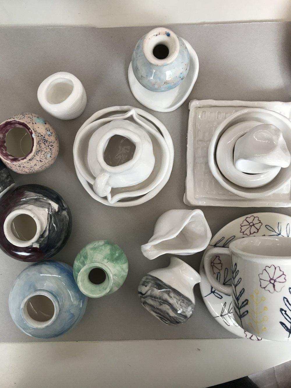ceramicaclases.jpg
