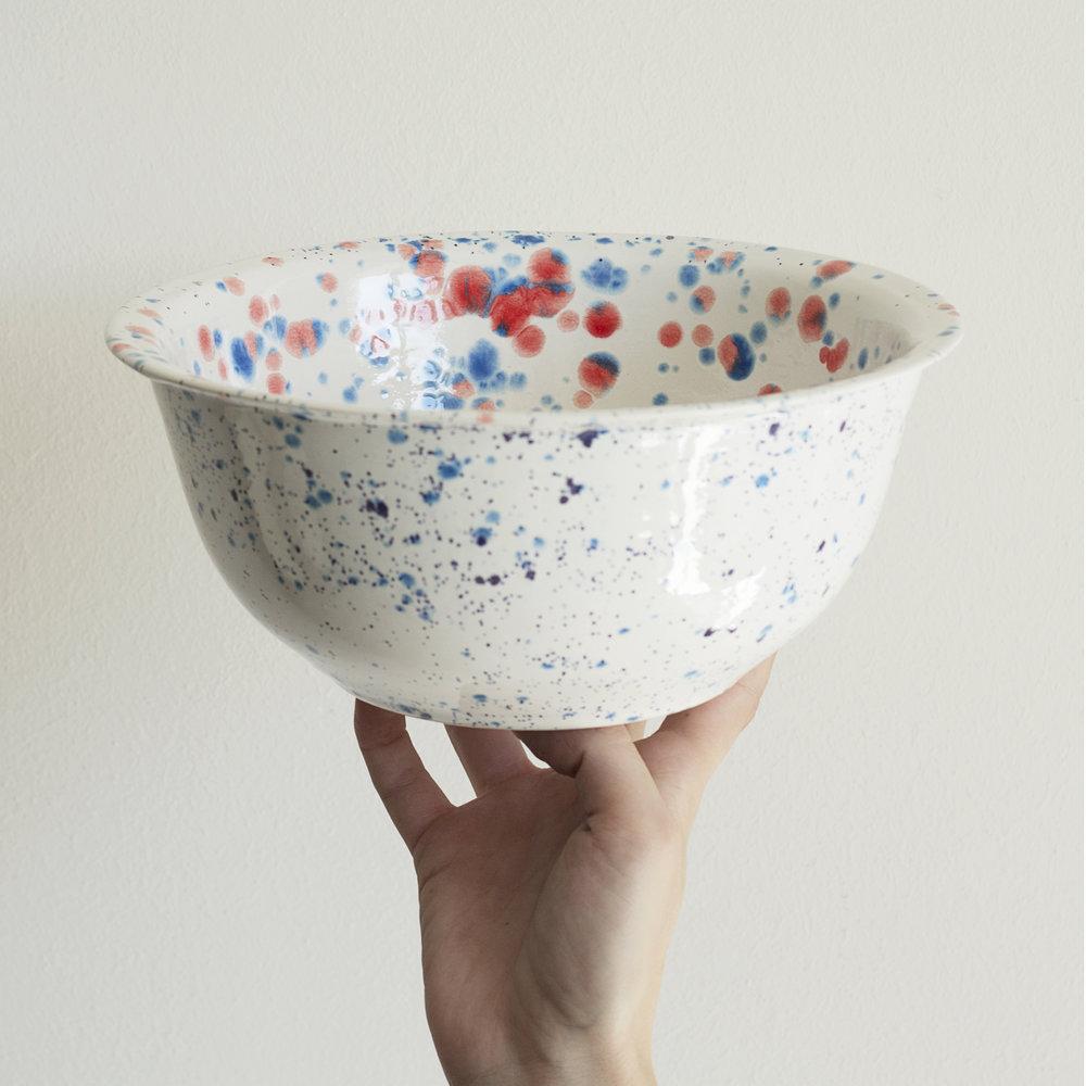 bowlgrandepuntos.jpg