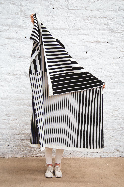 pianonegro.jpg