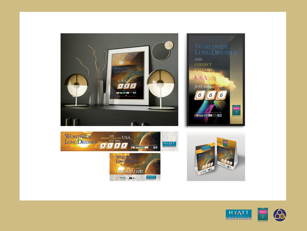 vvt-design-002.jpg