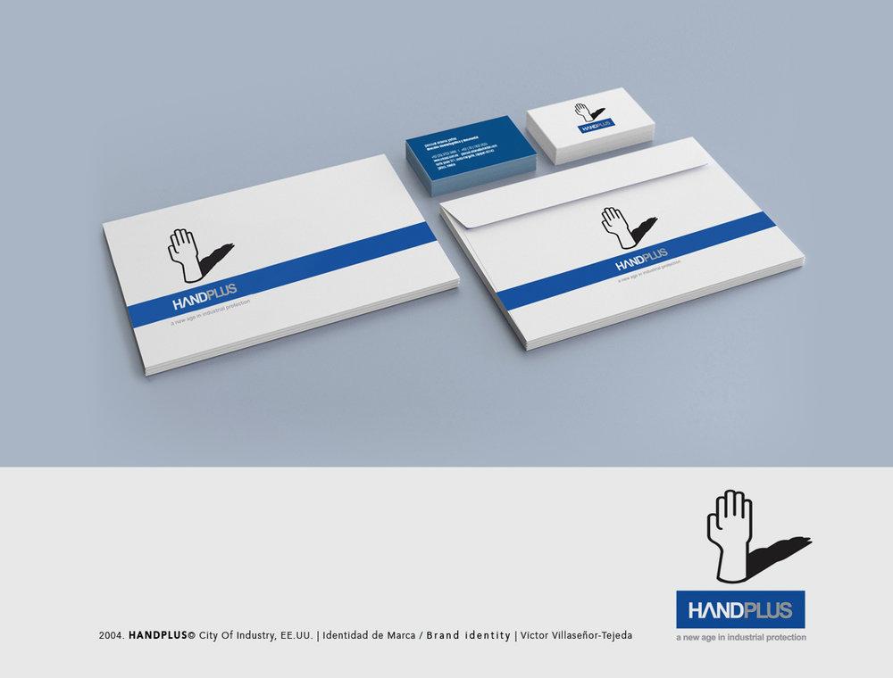 vvt-design-047.jpg