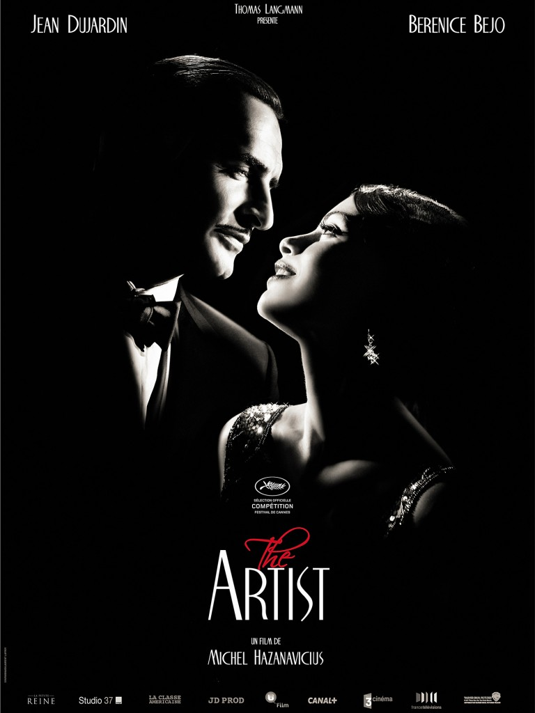 The-Artist-Poster-768x1024.jpg