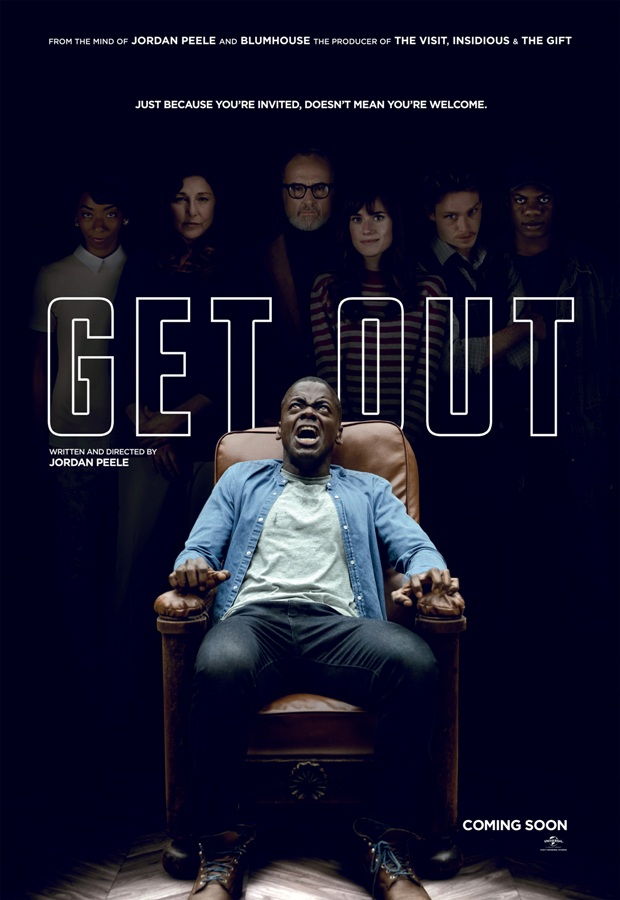 get-out-movie-poster-2017-1000778070.jpg