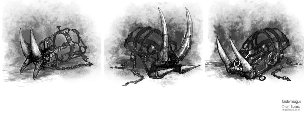 UL Iron Tusks a b & c.jpg