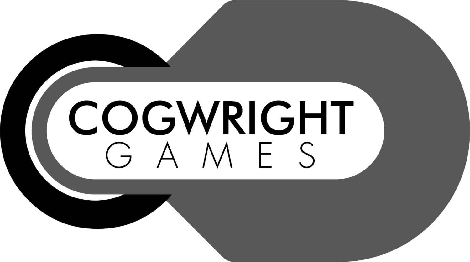 Cogwright Games