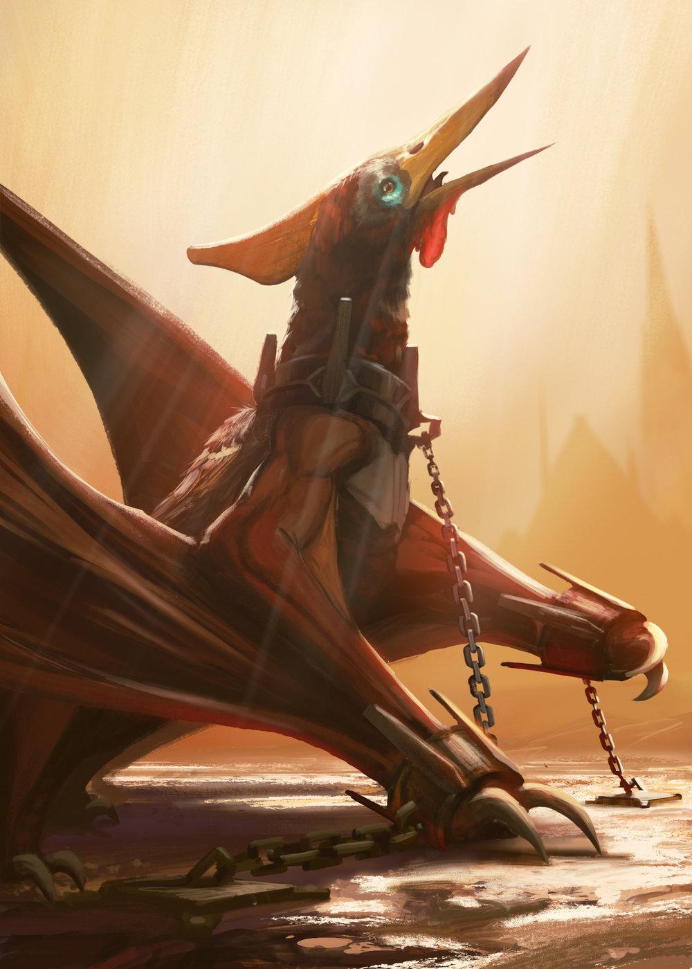 Shrieking Quetzal.jpg