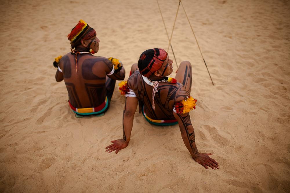 world-indigenous-games_22860616715_o.jpg