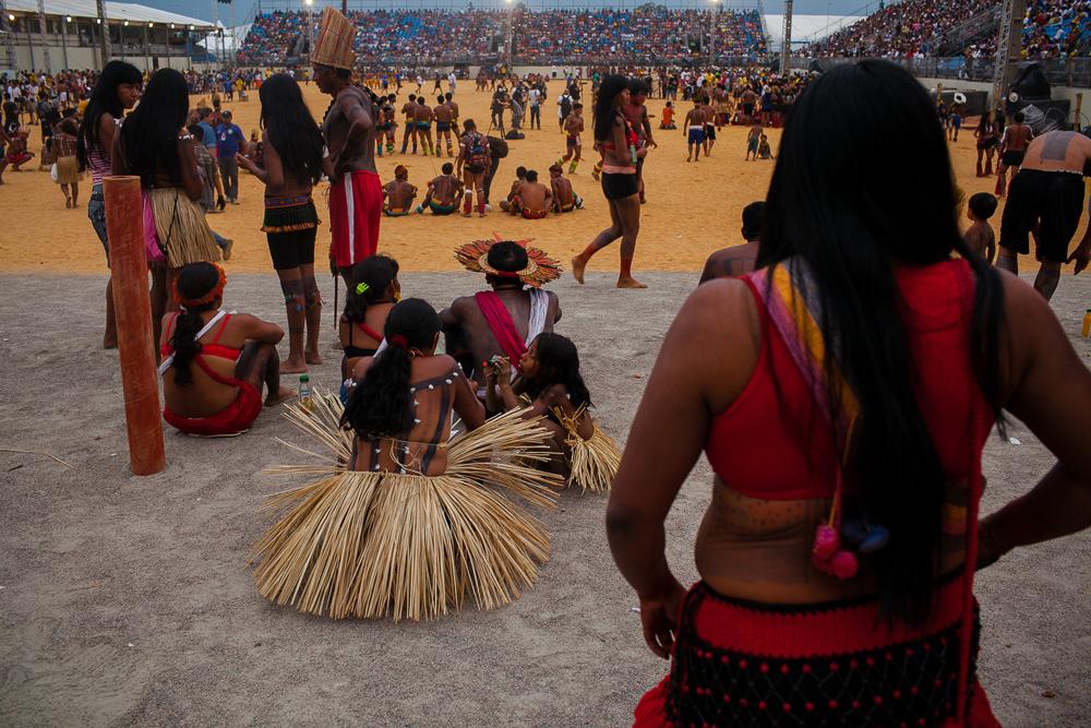 world-indigenous-games_22871757121_o.jpg