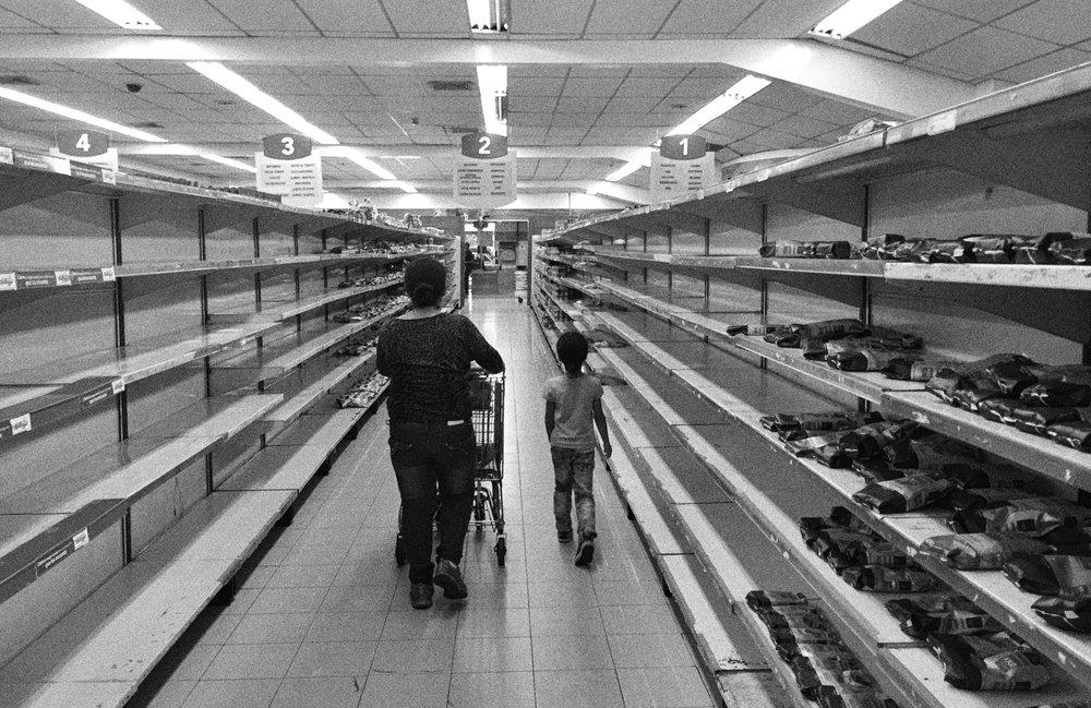 Venezuela-9.jpg