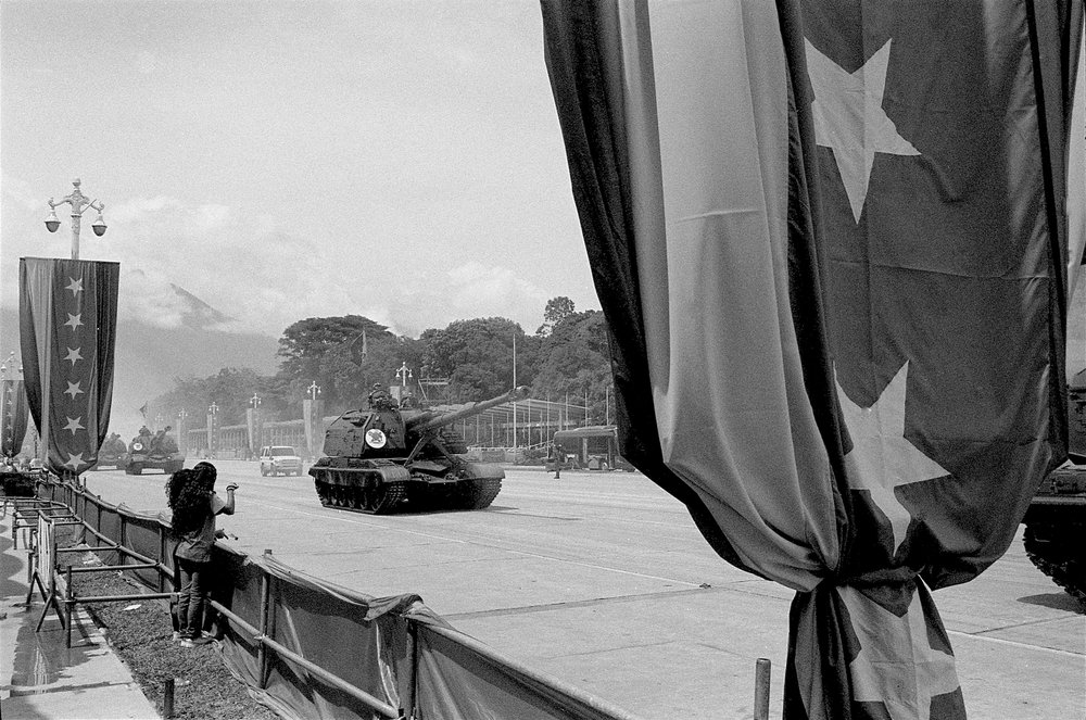 Venezuela-14.jpg