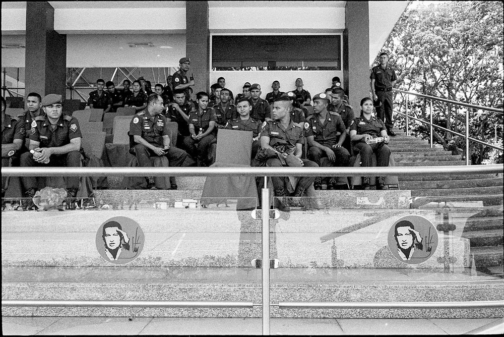 Venezuela-15.jpg