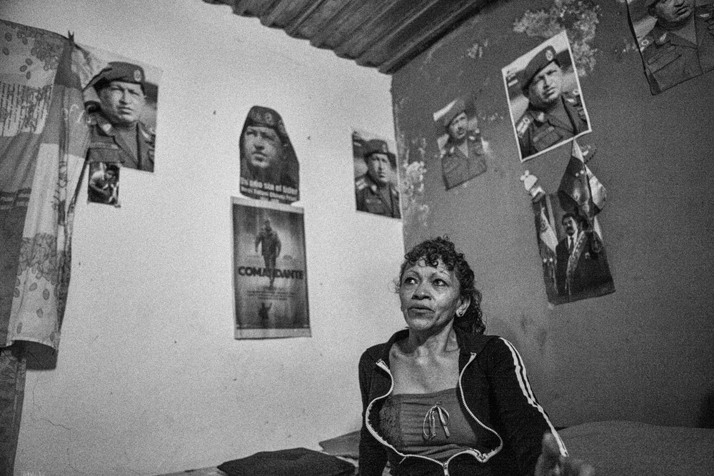 Venezuela-23.jpg