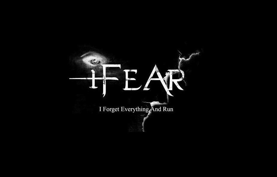 IFear.jpg