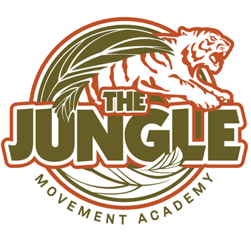 Jungle.png