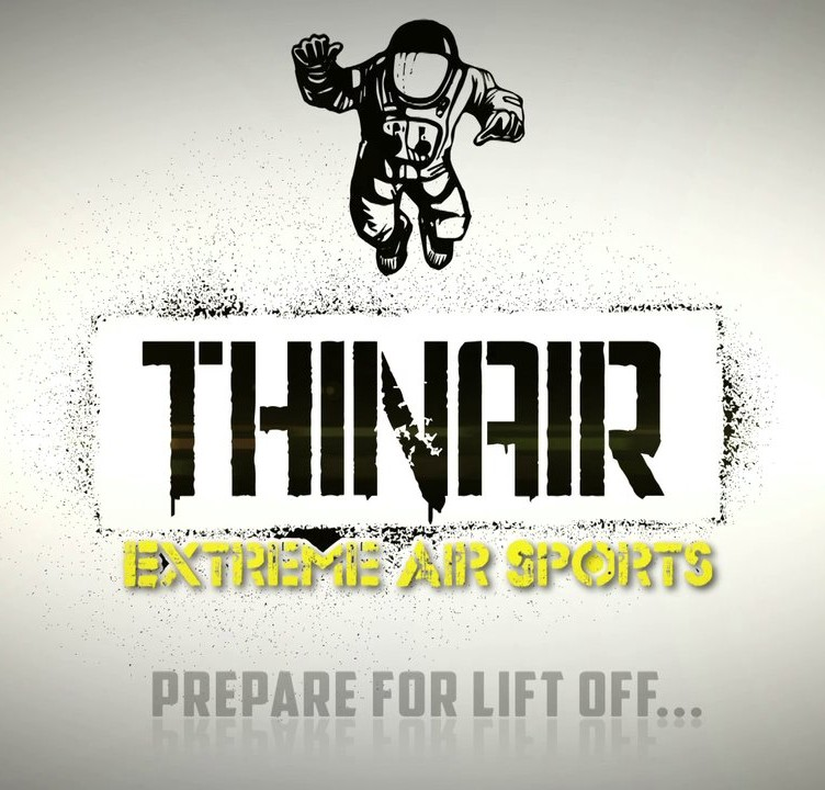 ThinAir logo.jpg