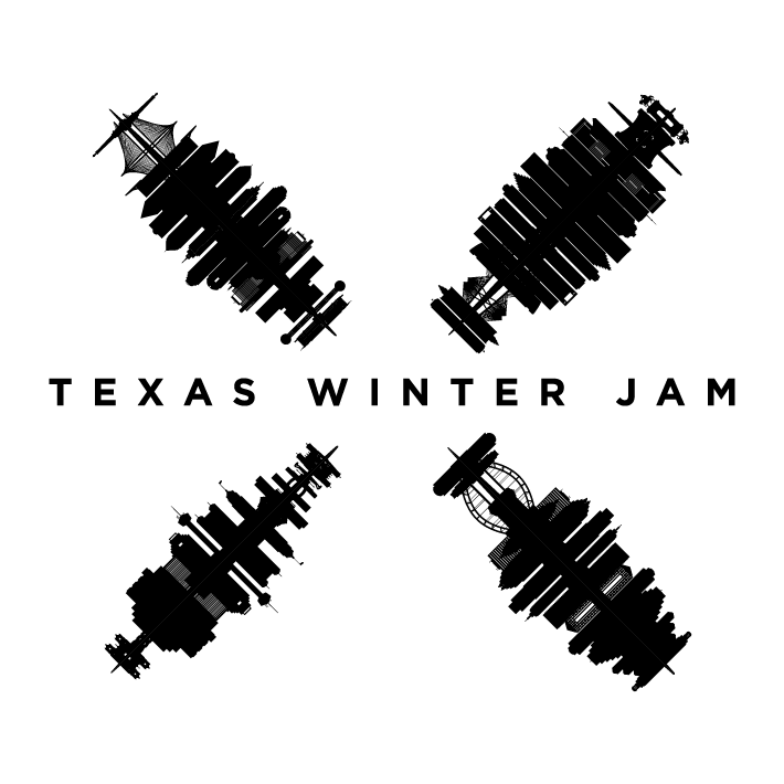 Texas Winter Jam