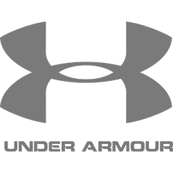 underarmour copy.png