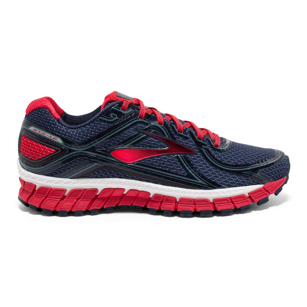 Brooks-Adrenaline-GTS-16.jpg