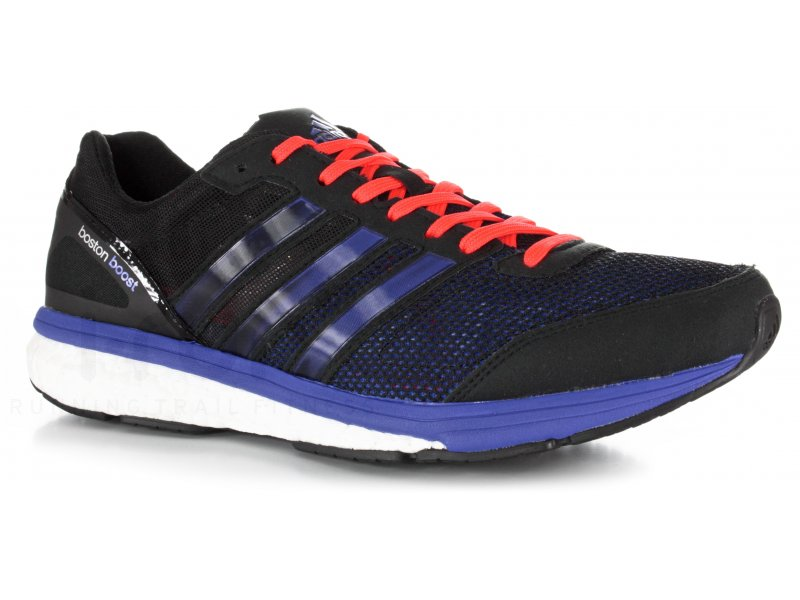 adidas-adizero-boston-boost-5-m-chaussures-homme-83276-1-fb.jpg