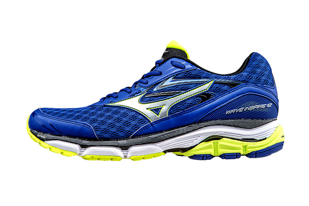mizuno-wave-inspire-12-running-shoes.jpg