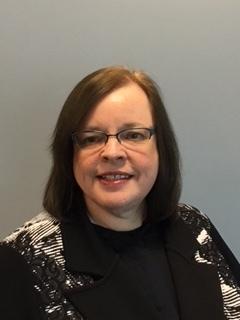 Rita Getz, PhD., FNAOME Senior Associate Dean of Learner Outcomes & Assessments rgetz@idahocom.org
